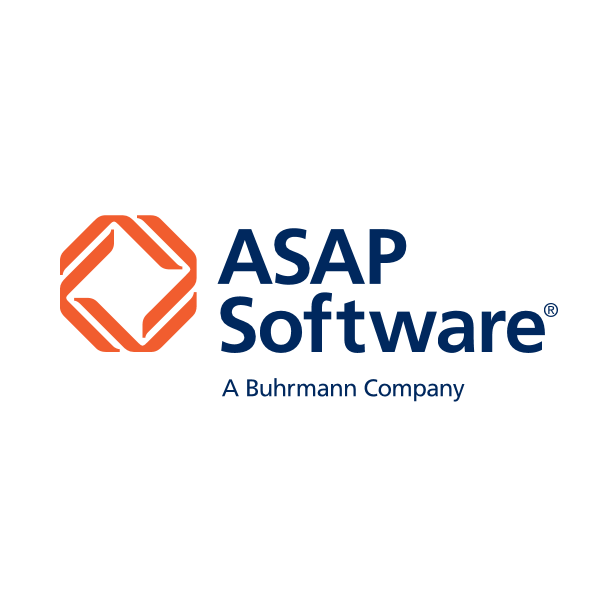 ASAP Software Logo ,Logo , icon , SVG ASAP Software Logo