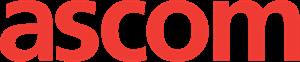 Ascom Logo ,Logo , icon , SVG Ascom Logo
