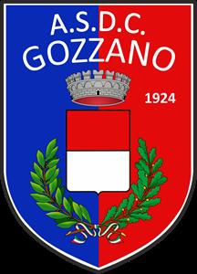 ASDC Gozzano. Logo ,Logo , icon , SVG ASDC Gozzano. Logo