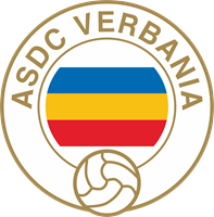 ASDC Verbania Logo ,Logo , icon , SVG ASDC Verbania Logo