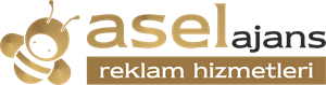 Asel Ajans Logo ,Logo , icon , SVG Asel Ajans Logo