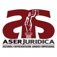 Aserjuridica Logo ,Logo , icon , SVG Aserjuridica Logo
