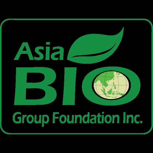AsiaBIO Group Foundation Logo ,Logo , icon , SVG AsiaBIO Group Foundation Logo