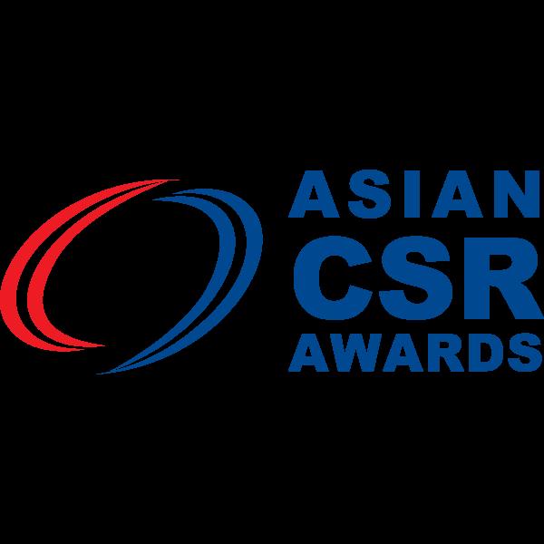 Asian CSR Award Logo ,Logo , icon , SVG Asian CSR Award Logo
