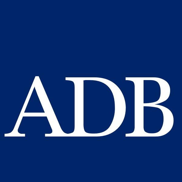 Asian Development Bank logo ,Logo , icon , SVG Asian Development Bank logo