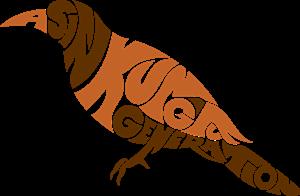 Asian Kung-Fu Generation Logo ,Logo , icon , SVG Asian Kung-Fu Generation Logo