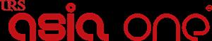 AsiaOne Magazine India Logo ,Logo , icon , SVG AsiaOne Magazine India Logo