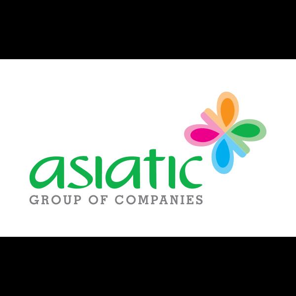Asiatic Printing Press LLC Logo ,Logo , icon , SVG Asiatic Printing Press LLC Logo