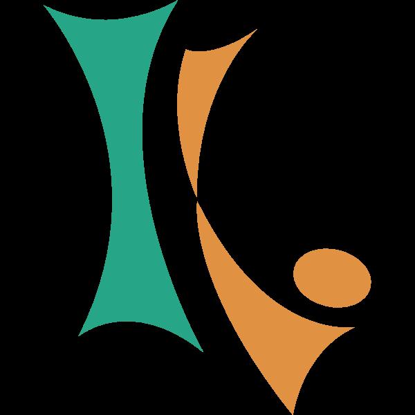 ASIAU1 1 ,Logo , icon , SVG ASIAU1 1