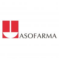 Asofarma Logo ,Logo , icon , SVG Asofarma Logo