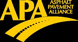 Asphalt Pavement Alliance Logo ,Logo , icon , SVG Asphalt Pavement Alliance Logo