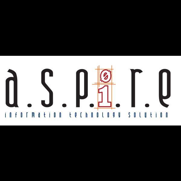 Aspire Technologies Kenya Logo ,Logo , icon , SVG Aspire Technologies Kenya Logo