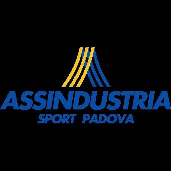 Assindustria Sport Padova Logo ,Logo , icon , SVG Assindustria Sport Padova Logo