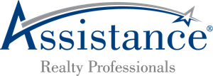 Assistance Realty Professionals Logo ,Logo , icon , SVG Assistance Realty Professionals Logo