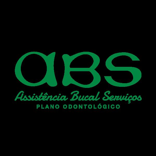 Assistência Bucal Serviços Logo ,Logo , icon , SVG Assistência Bucal Serviços Logo
