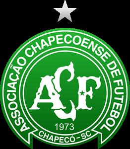 Associação Chapecoense de de Futebol 2017 Logo ,Logo , icon , SVG Associação Chapecoense de de Futebol 2017 Logo