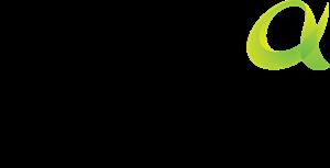 Associação Geral alphaville Lagoa dos Ingleses MG Logo ,Logo , icon , SVG Associação Geral alphaville Lagoa dos Ingleses MG Logo