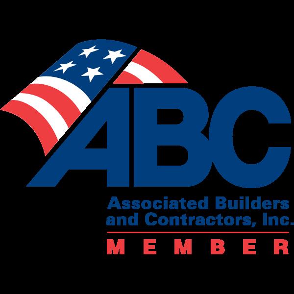 Associated Builders and Contractors Member Logo ,Logo , icon , SVG Associated Builders and Contractors Member Logo