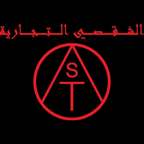AST Logo ,Logo , icon , SVG AST Logo