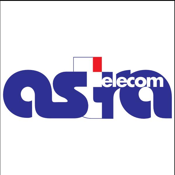 Astra-Telecom Logo ,Logo , icon , SVG Astra-Telecom Logo