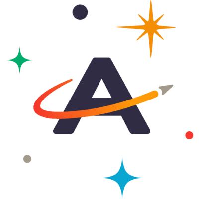 astronomer ,Logo , icon , SVG astronomer