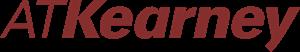 AT Kearney Logo ,Logo , icon , SVG AT Kearney Logo