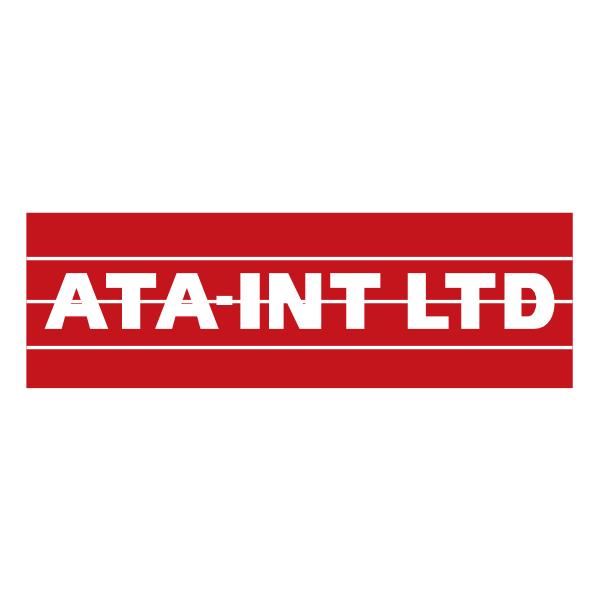 Ata-Int Ltd Logo ,Logo , icon , SVG Ata-Int Ltd Logo