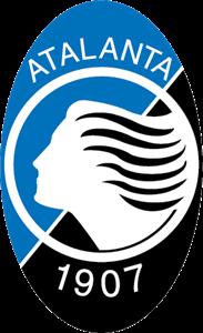 Atalanta Logo ,Logo , icon , SVG Atalanta Logo