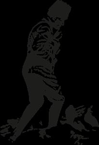 Ataturk 02 Logo ,Logo , icon , SVG Ataturk 02 Logo