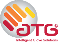 Atg Glove Logo ,Logo , icon , SVG Atg Glove Logo