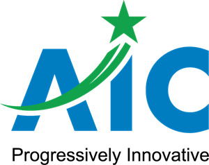 Athena Info Consulting Logo ,Logo , icon , SVG Athena Info Consulting Logo