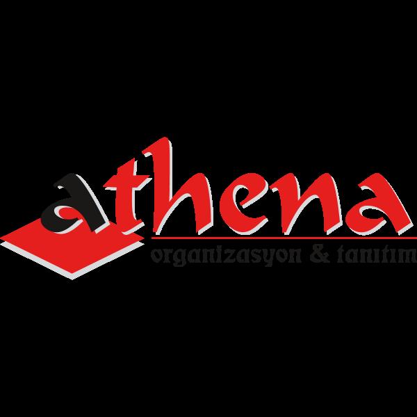 Athena Logo ,Logo , icon , SVG Athena Logo