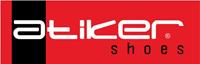 Atiker Shoes Logo ,Logo , icon , SVG Atiker Shoes Logo