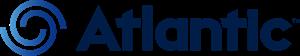Atlantic Water Gardens Logo ,Logo , icon , SVG Atlantic Water Gardens Logo