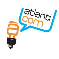 Atlanticom Comunicação e Tecnologia Logo ,Logo , icon , SVG Atlanticom Comunicação e Tecnologia Logo