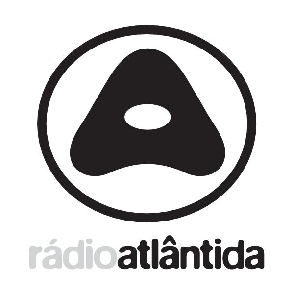 Atlantida Logo ,Logo , icon , SVG Atlantida Logo