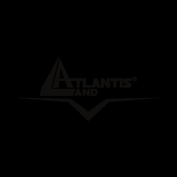 Atlantis Land Logo ,Logo , icon , SVG Atlantis Land Logo
