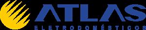Atlas Eletrosdomésticos Logo ,Logo , icon , SVG Atlas Eletrosdomésticos Logo