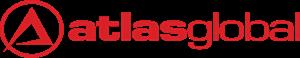 Atlas Global Logo ,Logo , icon , SVG Atlas Global Logo