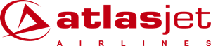 atlasjet airlines Logo ,Logo , icon , SVG atlasjet airlines Logo