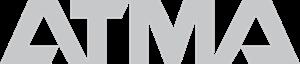 ATMA Logo ,Logo , icon , SVG ATMA Logo