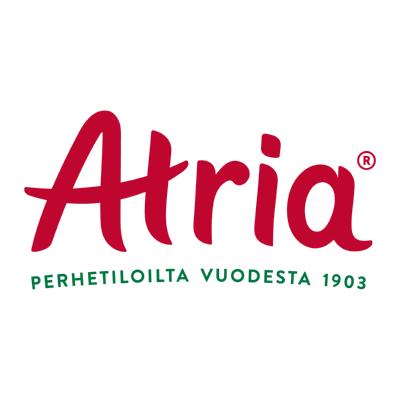 Atria new Logo ,Logo , icon , SVG Atria new Logo
