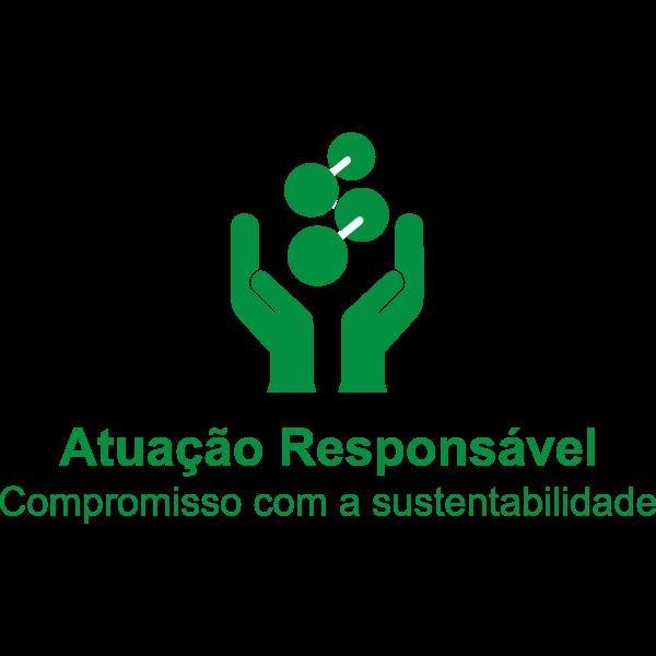 Atuação Responsável Logo ,Logo , icon , SVG Atuação Responsável Logo