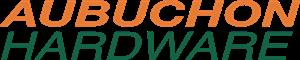 Aubuchon Hardware Logo ,Logo , icon , SVG Aubuchon Hardware Logo