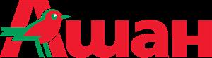Auchan rus Logo ,Logo , icon , SVG Auchan rus Logo