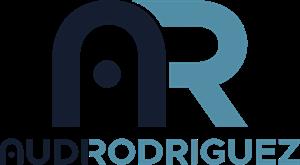Audi Rodriguez Logo ,Logo , icon , SVG Audi Rodriguez Logo
