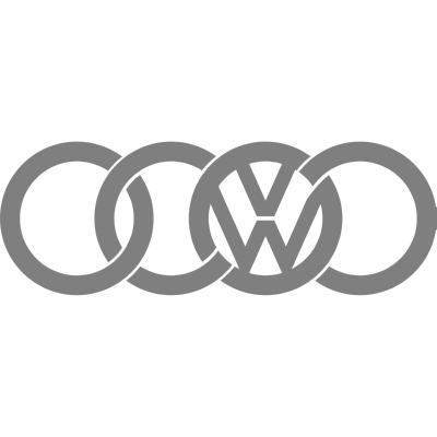 audi Volks Logo ,Logo , icon , SVG audi Volks Logo