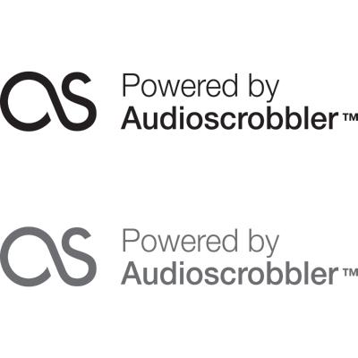 Audioscrobbler Logo ,Logo , icon , SVG Audioscrobbler Logo