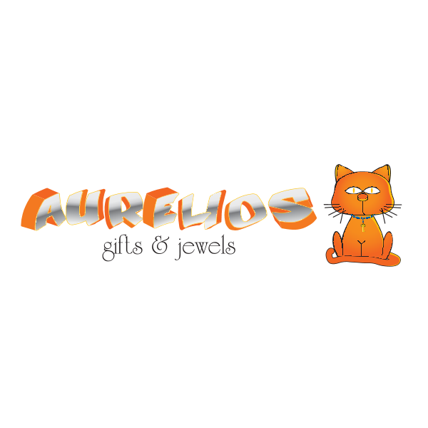 Aurelios Logo ,Logo , icon , SVG Aurelios Logo