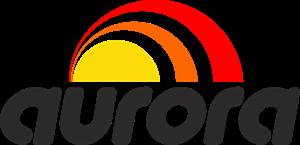 AURORA ALIMENTOS Logo ,Logo , icon , SVG AURORA ALIMENTOS Logo